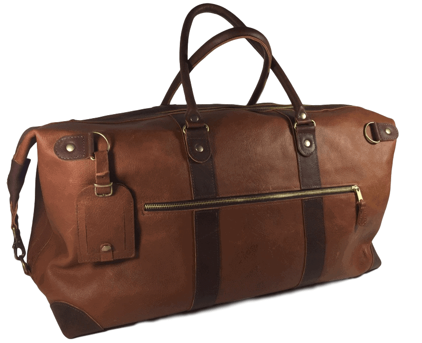 Hip Tassen, handtassen, reistassen, leren tassen, kleine tassen en grote tassen.