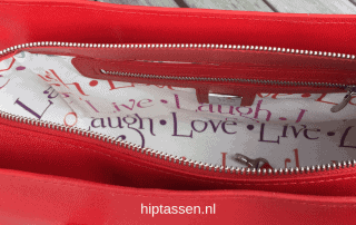Hip tassen zijn kwaliteitstassen