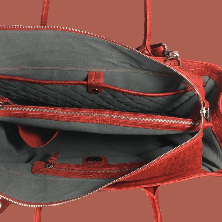 rode-XLshopper-binnenkant