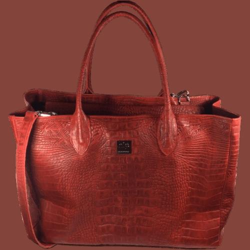 rode-XLshopper-voorkant
