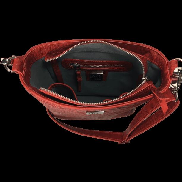 rode-handtas-XLshopper-bovenkant