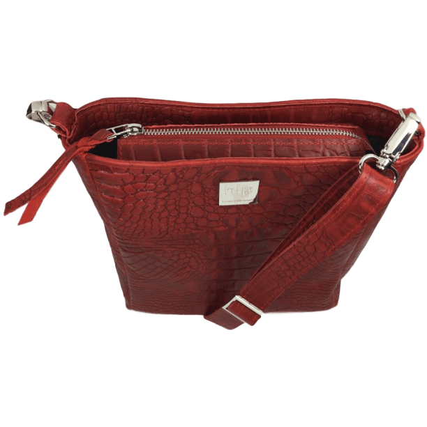 rode-handtas-XLshopper-voorkant