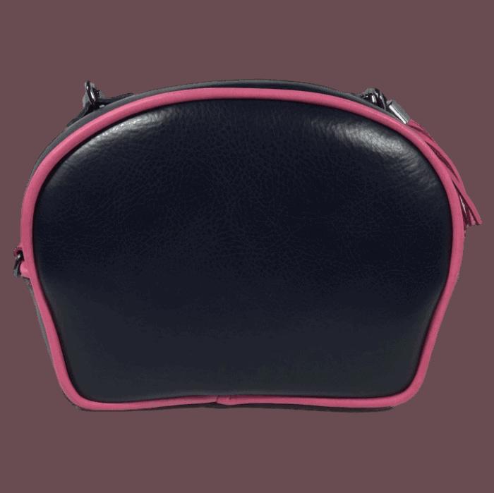 werktas-set-blauw-roze-achterkant-handtas