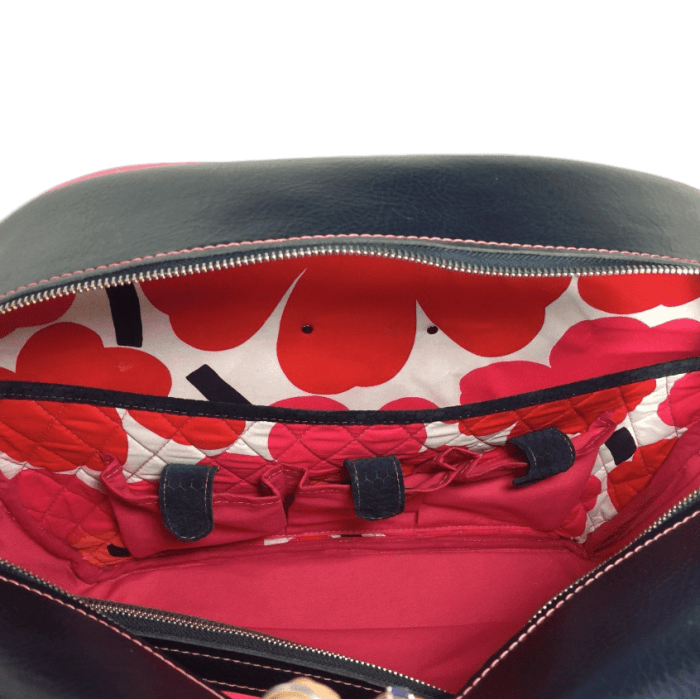 werktas-set-blauw-roze-binnenkant-laptoptas