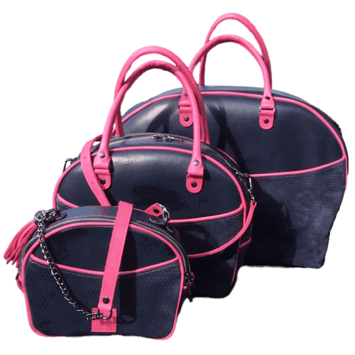 werktassen-set-blauw-roze-voorkant