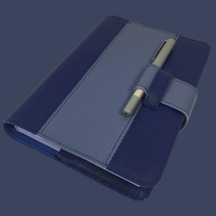 agenda-omslag-blauw-voorkant