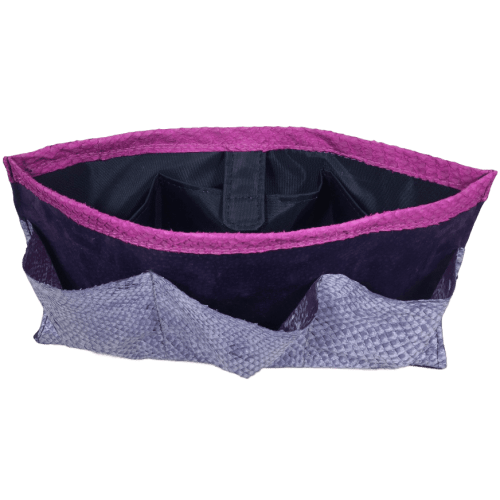 bag-in-bag-zalmleer-paars-voorkant