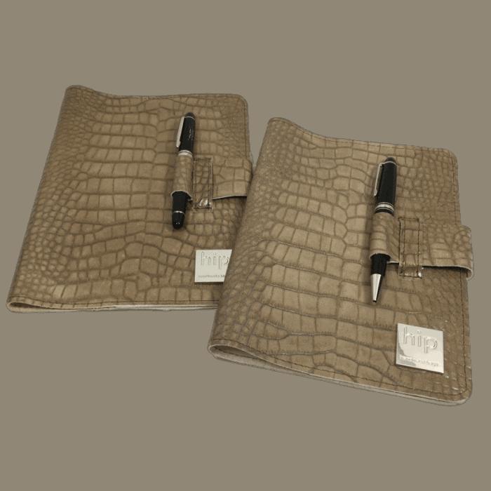 notitieboek-omslag-croco-voorkant