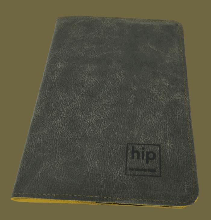notitieboek-omslag-groen-voorkant