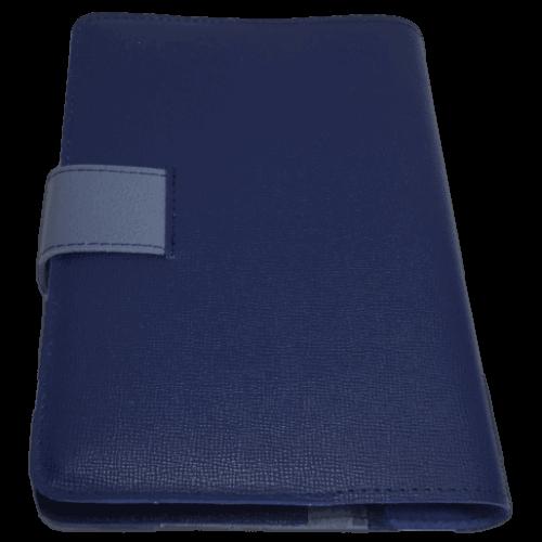 notitieboek-omslag-heren-achterkant