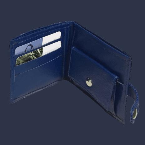 portemonnee-blauw-zalmleer-binnenkant