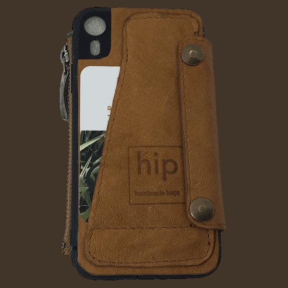 telefoonhoesje-kangarooleer-achterkant