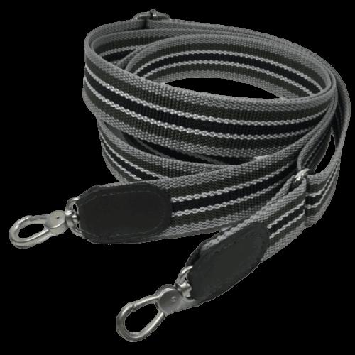 Schouderband voor je tas