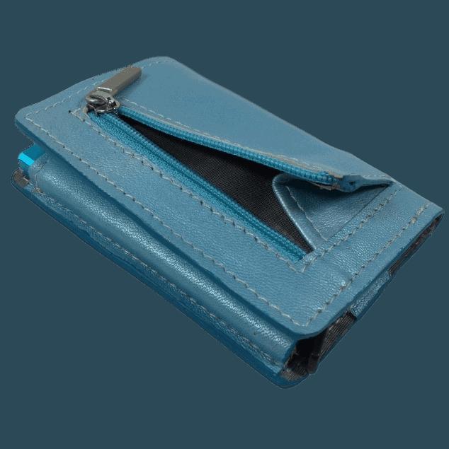 cardholder voor Figuretta of Segrid