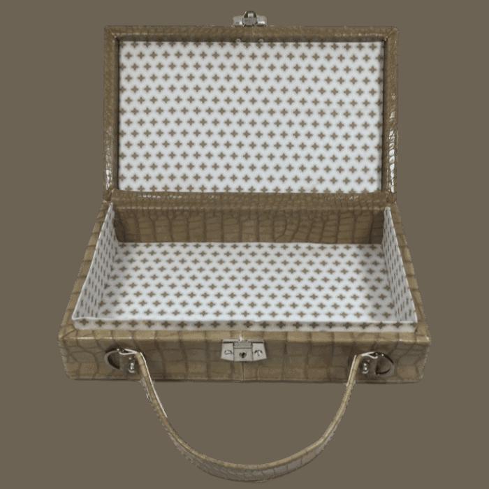 mini-koffer-aktetas-crocoprint-binnenkant-handgemaakt-hiptassen