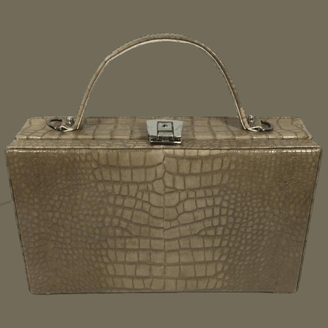 mini-koffer-aktetas-crocoprint-voorkant-handgemaakt-hiptassen