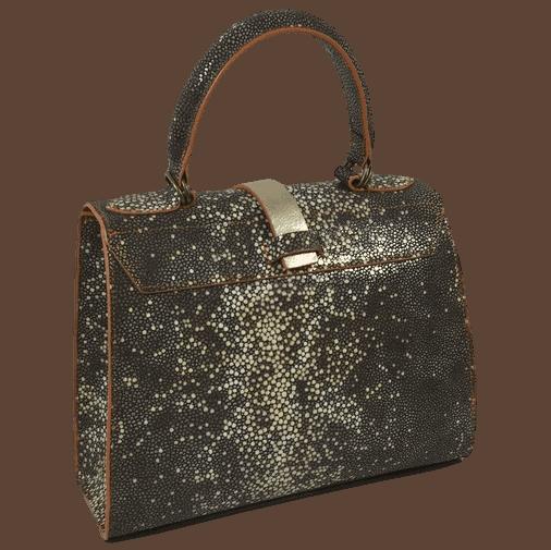 roggenprint-dames-handtas-goud-achterkant-hiptassen-opmaatgemaakt