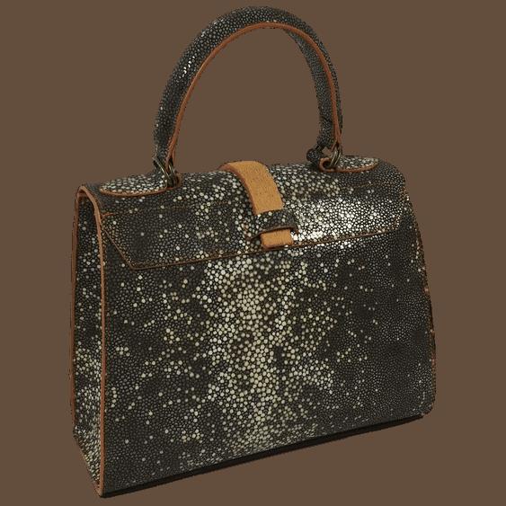 roggenprint-dames-handtas-oranje-achterkant-hiptassen-opmaatgemaakt