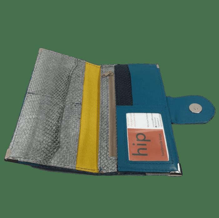 zalmleren-portemonnee-blauw-binnenkant