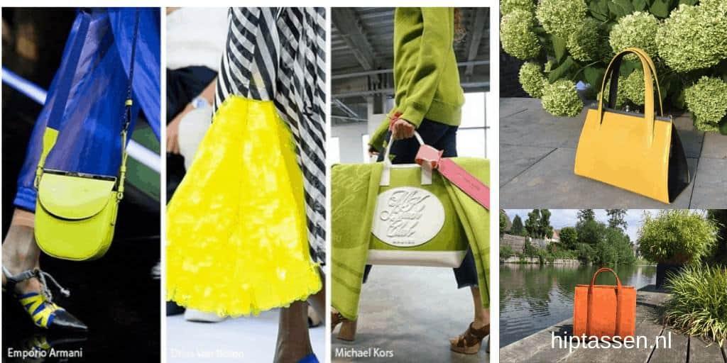 blog trends 2020