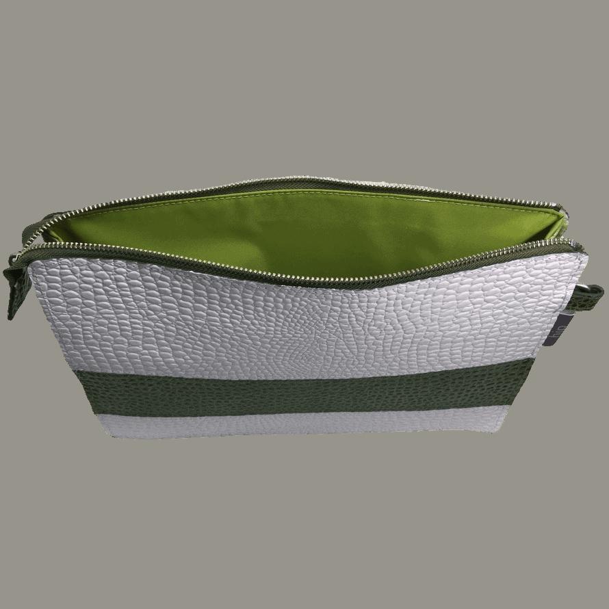 dames-werktas-laptoptas-groen-crocoleer-binnenkant1-handgemaakt-hiptassen