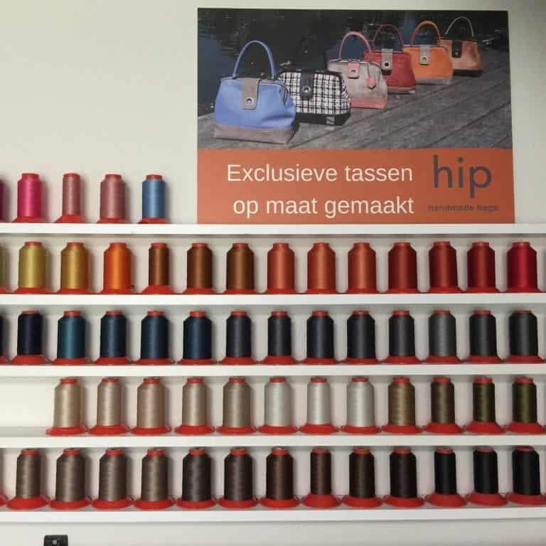 enorme-varieteit-kleuren-garen