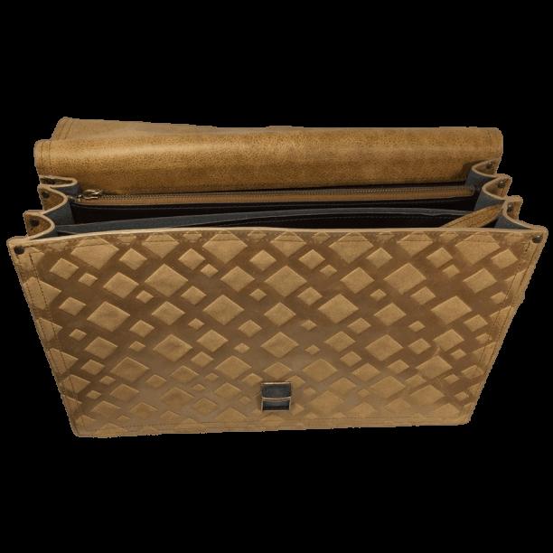 heren-werktas-laptoptas-binnenkant-handgemaakt-hiptassen
