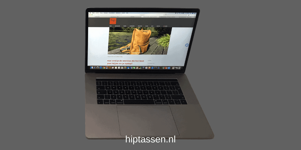 maten-laptop-inch-cm-blog