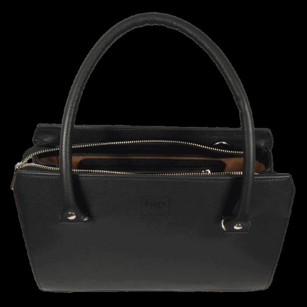 handtas-maldive-zwart-open-op-maat-gemaakt-hiptassen