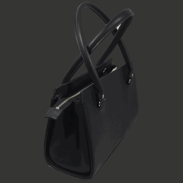 handtas-maldive-zwart-zijkant-op-maat-gemaakt-hiptassen