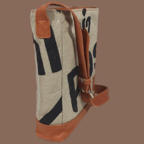 postzak-handtas-postnl-oranje-leer-zijkant-hiptassen-opmaat-gemaakt